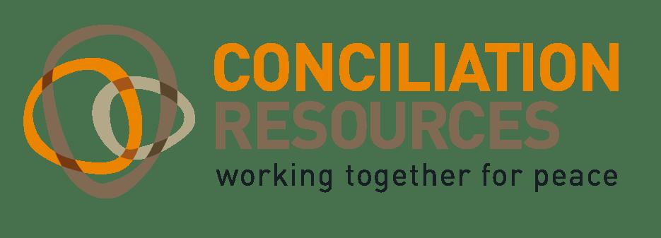 Conciliation Resources Nigeria Recruitment