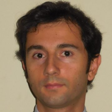 Giovanni Faleg on the EU's Comprehensive and IntegratedApproach