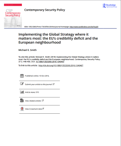 globalstrategy-smith